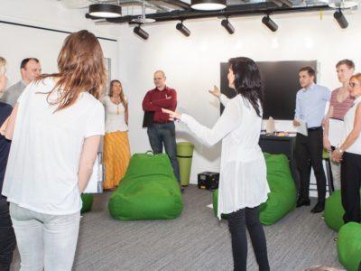 coaching-Kaid-Peets-SEB-Innovatsioonikeskus